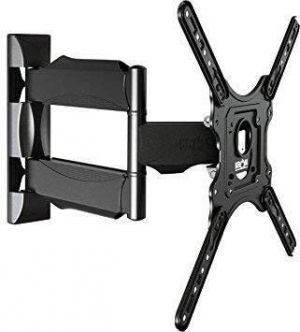 23 to 55 Inch led TV Wall Mount