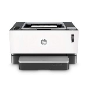 Hp 1200a-never stop