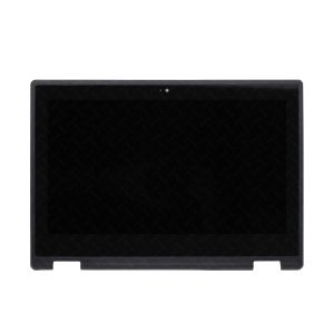 LCD Touch Screen Digitizer Display Assembly for Acer Chromebook Spin 511 R752T