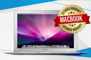 Bharti Assist Secure - 1 year Extended Warranty Plan for MacBook Between Rs. 90001 to Rs. 120000