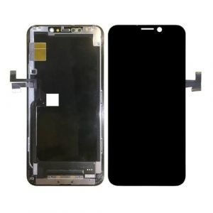 """Mobile Display Apple Iphone 11 LCD Screen With Touch Screen Combo, Screen Size: 6.1"""""""
