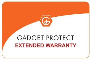 GADGET PROTECT  EXTENDED WARRANTY Android,iPhone Rs  0 to 5000