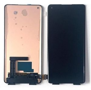 """Mobile Display Oppo Reno 3 Pro LCD Screen With Touch Combo, Screen Size: 6.4"""""""